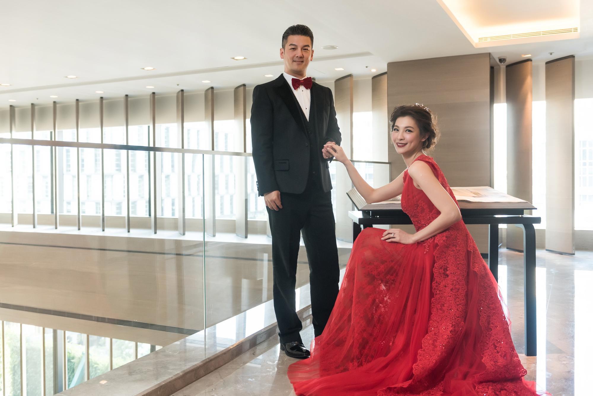 「林若亞 & 孫志浩 婚禮」的圖片搜尋結果