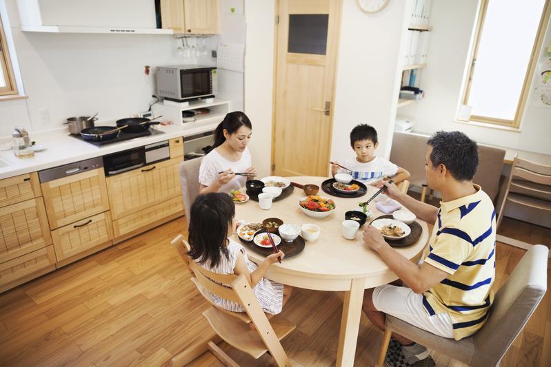 最新調查顯示,近5成日本夫妻因為太累或嫌麻煩,已不做那檔事。
