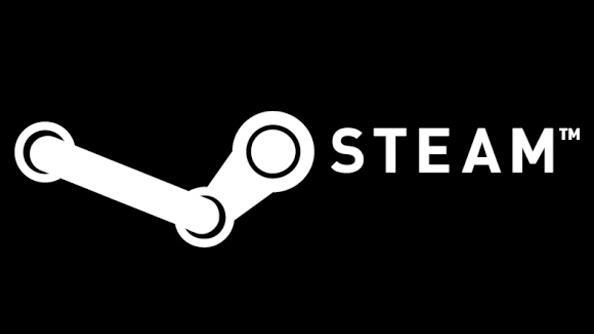 Steam®