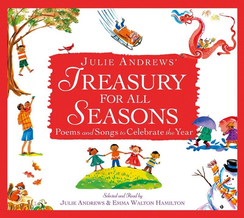 茱莉(左)和女兒感情超好,母女聯手創作出版超過30本童書,許多都登上暢銷排行榜第一名。(翻攝自《澳洲女性週刊》)