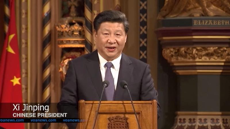 民視是未上市公司,股權非常分散,據說當年中國國家主席習近平也想收購。(維基百科)