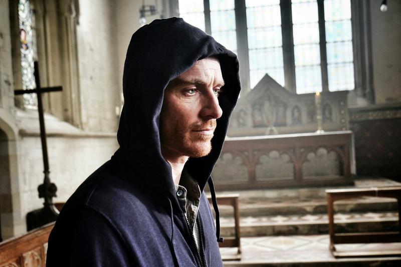 《犯罪教條》故事原型改編自編劇亞歷斯塔席登斯在2008年拍攝的紀錄片《Summer With The Johnsons》,描述英國第一罪犯家族「The Johnsons」的傳奇。