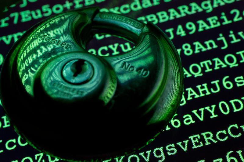 網站加密成為趨勢,成人網站龍頭PornHub也宣布全面採行Https加密。(東方IC)