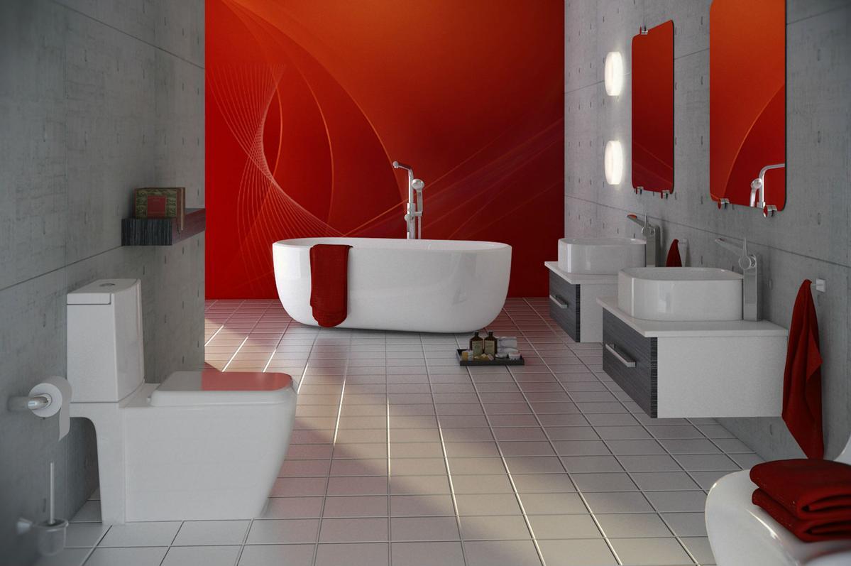 蕭俊祥觀察,越南人不愛重複或與他人相同的產品,他加速產品汰舊換新的速度,成為越南第二大衛浴品牌。