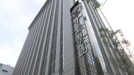 中鼎公司爆出貪瀆弊案,檢警查出林、王等6人涉嫌貪汙。
