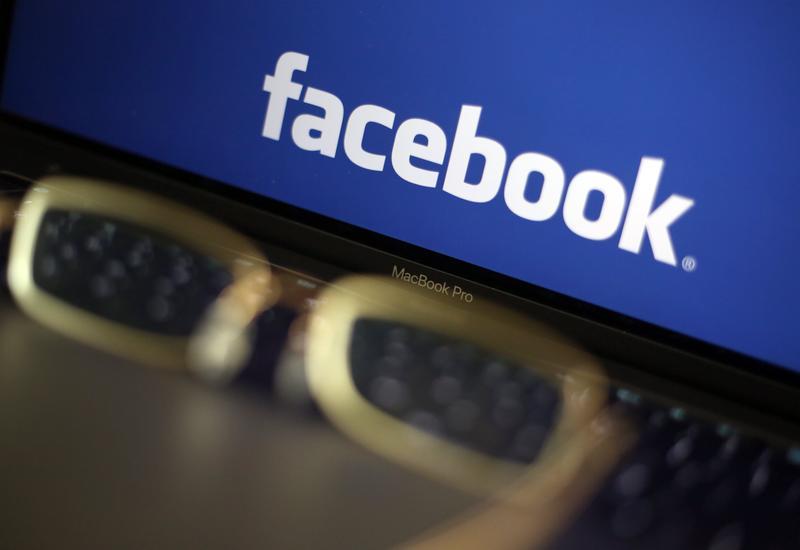 臉書宣布增聘3,000審查人員,過濾不當內容。