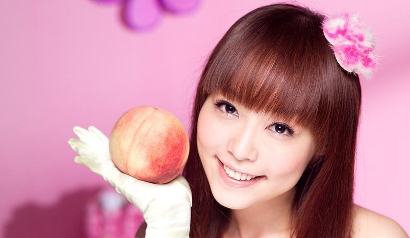 朱安禹2011年遠嫁上海後生下一兒一女,婚姻幸福。