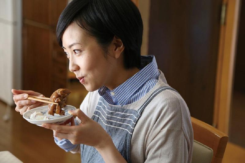 日本人見之色變的豬腳,卻是一青窈姊妹倆最愛的台灣美食,一青妙更大方分享她的「滷豬腳」食譜。
