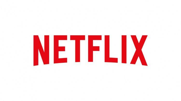 Netflix從單純的只是透過網路提供影片給訂閱戶觀看,到現在已能自製影集。17日宣布將改拍《獵魔人》系列小說。