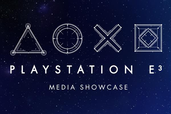 Sony這回又將給我們什麼樣的震撼呢?!
