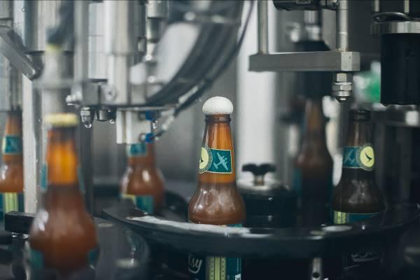 香港近年也掀起釀製手工啤酒的熱潮。