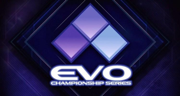 EVO 2017今年也在拉斯維加斯盛大舉行,比賽項目包括《快打旋風5》、《鐵拳7》和《超級英雄:武力對決 2》等。