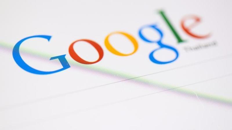 谷歌砸數百萬美元,贊助學者,撰寫對自己有利的報告,這種微妙的遊說行為,較難被查覺。(翻攝網路)