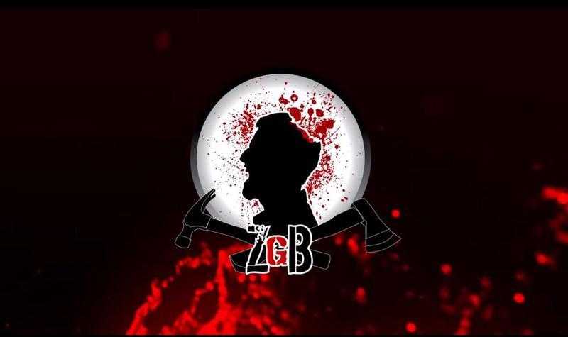 知名殭屍頻道「Zombie Go Boom」被判斷內容含有恐怖主義,沒有任何通知就被關營利,損失每個月1萬至1萬5000美元的廣告收益。(圖/Zombie Go Boom)