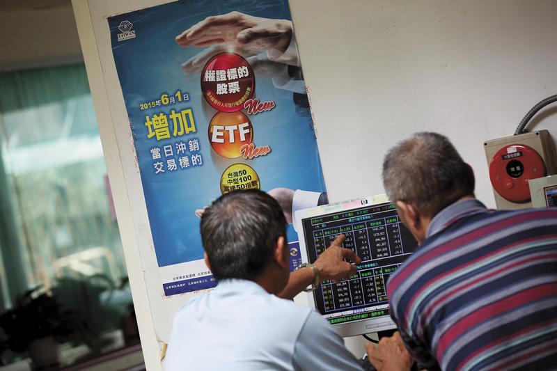 指數化投資與低成本不是ETF特有的優勢,但因為台灣投資人較難接觸指數型基金,才讓ETF當紅。