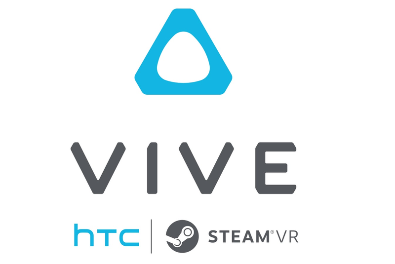 Vive總經理Dan O'Brien對VR前景一片看好,尤其是自家的Vive。