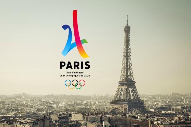電競進入奧委會討論,最早能在 2024 年巴黎奧運上見到電競登上奧運舞台。