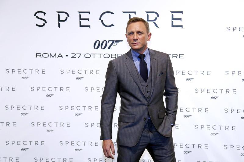 丹尼爾克雷格對於再度飾演007,曾一度有些意興闌珊,但現在已正式親口證實將繼續扮演情報員龐德。