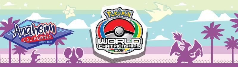 WCS 2017 賽程總共三天,上週末順利落幕。