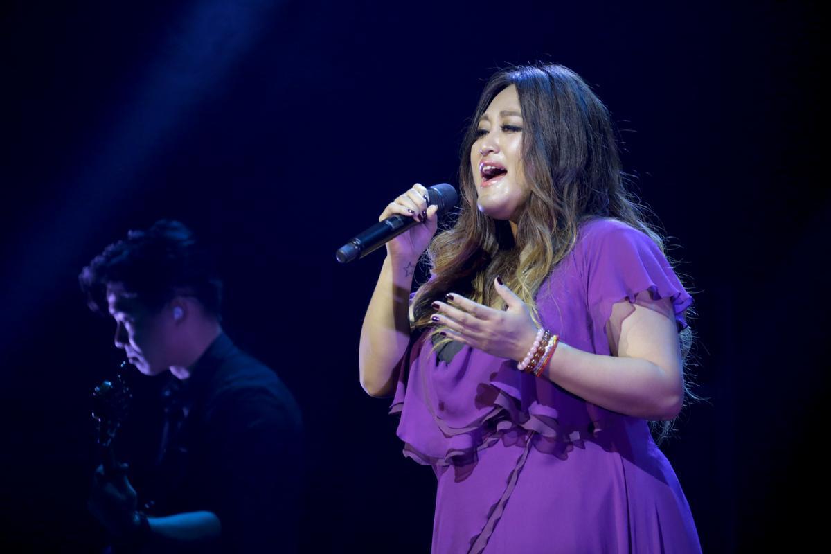 家家《還是想念》新歌巡迴演唱會,10日加開台北豪華安可場。