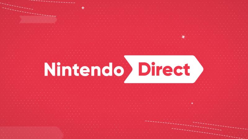 讓我們歡迎任天堂先鋒:3DS