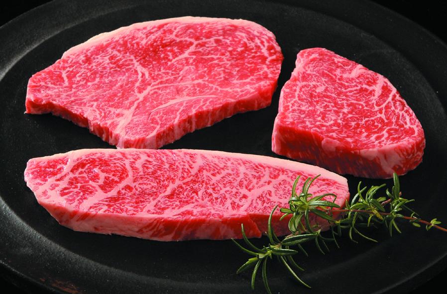 南台灣的台南晶英酒店也要推出日本料理。(台南晶英酒店提供)