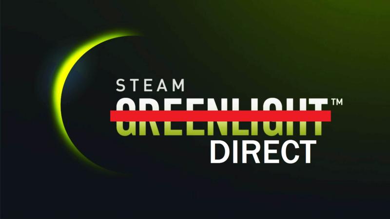 6 月正式上路的 Steam Direct 果然引起新一波遊戲品質管理危機。