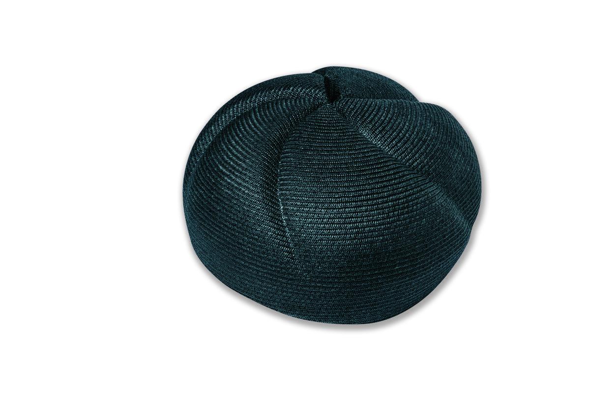 Ca4la帽子。約NT$5,000