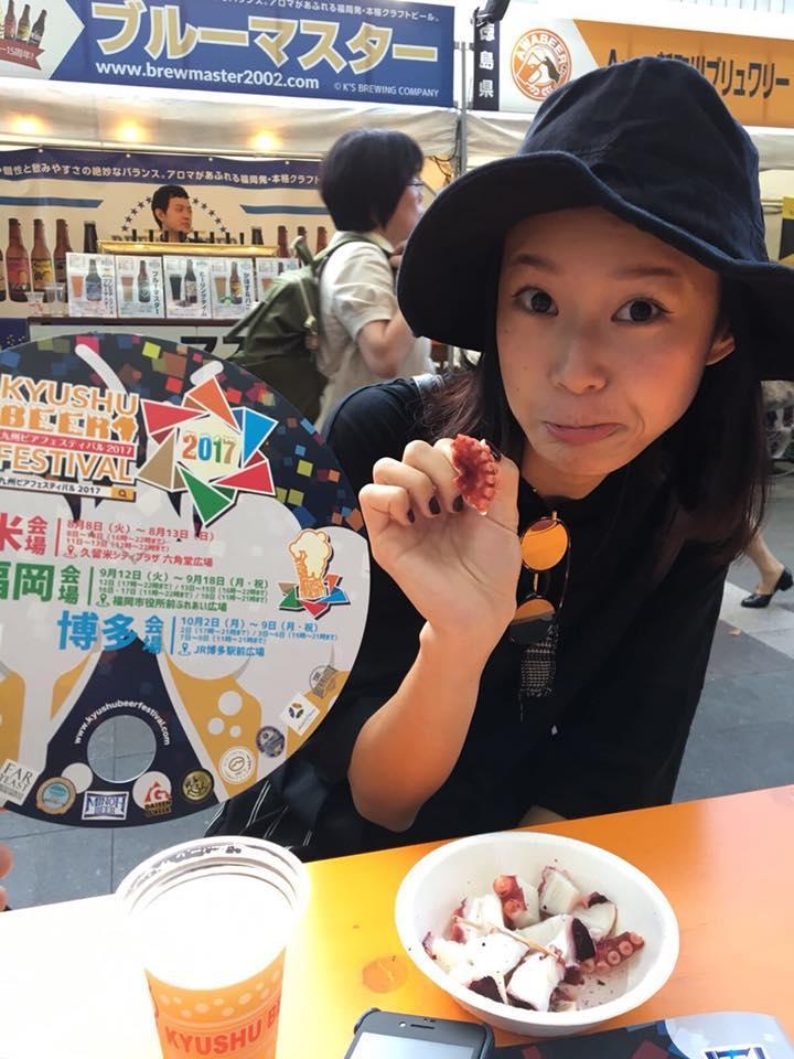 吳慷仁跟鍾瑶10月才一起到日本旅行,一個月後的今天兩人傳出已分手消息。(摘自吳慷仁臉書)