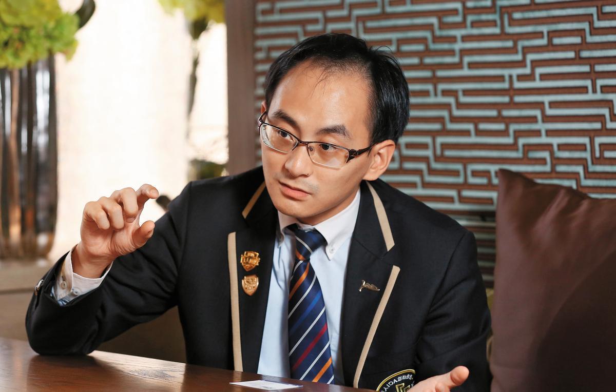 磊山保經南京分行執行長黃仁志表示,每人每年贈與免稅額為220萬元,若夫妻育有1女,則夫妻2人每年可贈與女兒440萬元。