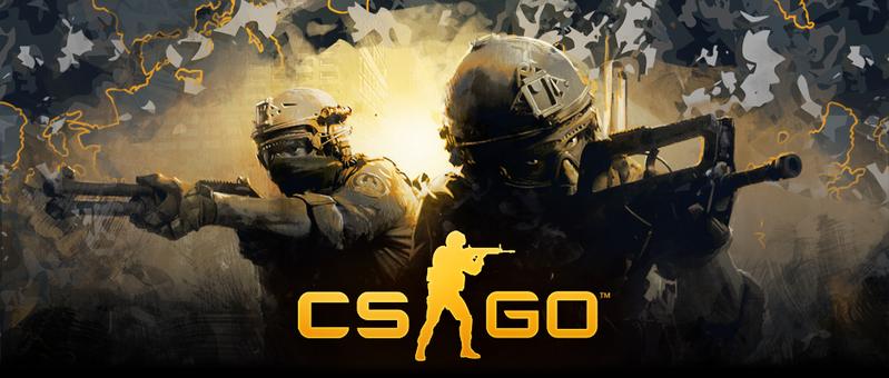 《CS: GO》意外在這波疫情中得利。