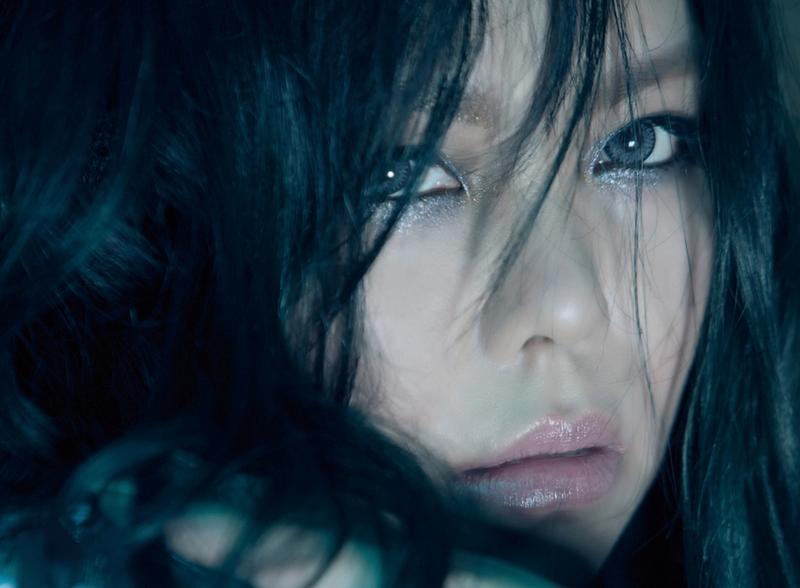 張惠妹3年沒發片,一出手就引起轟動,〈連名帶姓〉更蟬聯冠軍。(KKBOX提供)