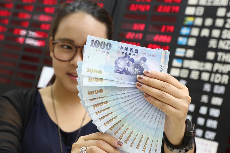 全球債務總額在金融海嘯前的2007年底,還只有142兆美元,拜各國央行拚命印鈔票所賜,去年9月累積到233兆美元,與金融海嘯前相較,多了64%。