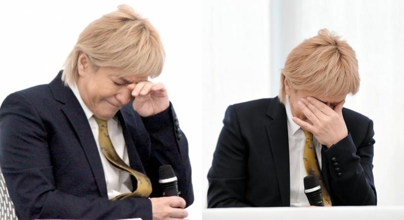 日本音樂教父小室哲哉19日宣布引退。(翻攝網路)