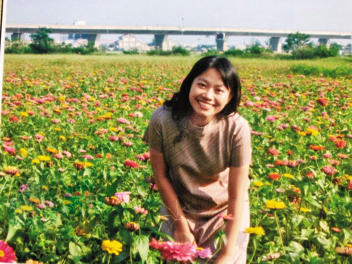 莊珂惠曾偵辦菜脯違法添加物案,被稱為菜脯公主。