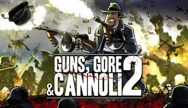主角維尼·坎諾里(Vinnie Cannoli)是黑手黨暴徒