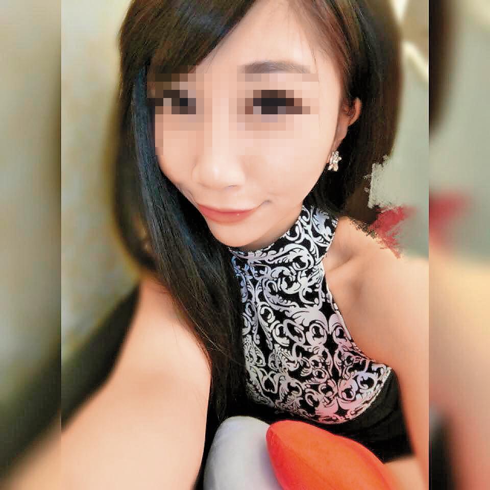 郭姓小模參加土豪哥在W飯店舉辦的毒趴,3天後中毒死亡。(翻攝畫面)