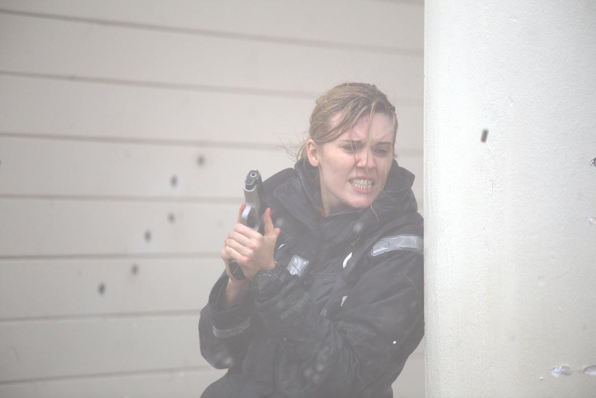 《玩命颶風》劇照。(甲上娛樂提供)