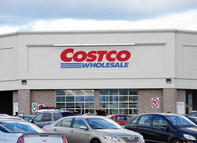 美式賣場好市多(Costco)因商品獨特且種類多,成為許多民眾喜愛的賣場之一。(翻攝自網路)