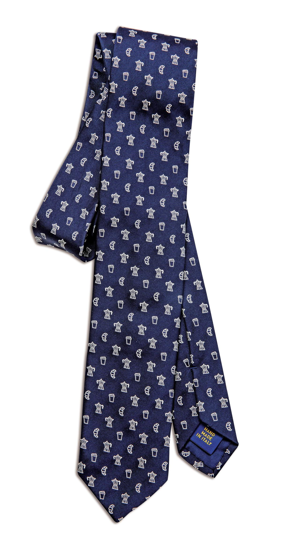Ralph Lauren領帶,NT$5,480。