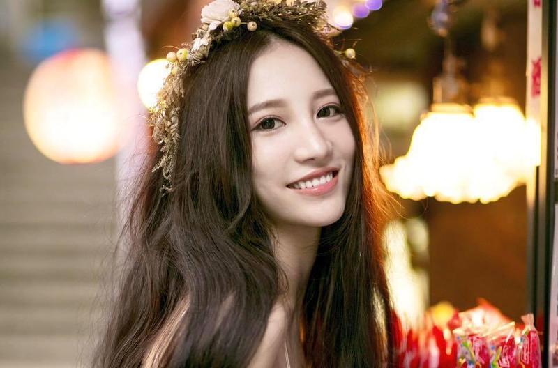 林采緹爆出呼麻事件,經紀公司勝駿娛樂向她求償300萬元。(翻攝林采緹臉書)