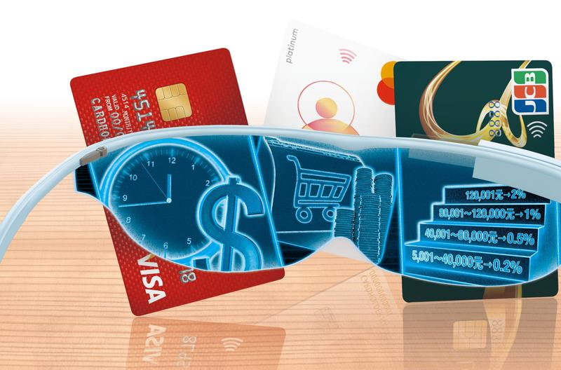 現金回饋是多數卡友的最愛,不過各銀行限制條件不同,建議消費者看清楚相關內容。