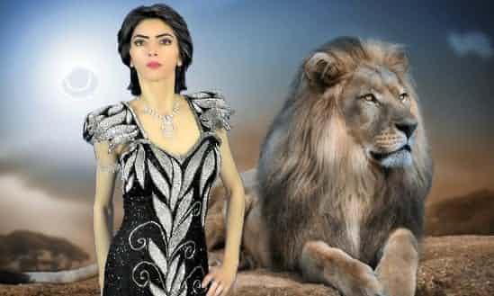 伊朗裔娜辛艾赫丹(Nasim Najafi Aghdam)很勤於上傳影片至YouTube,她父親說,女兒很恨YouTube,因為該公司改變策略,停止付費。(翻攝網站)