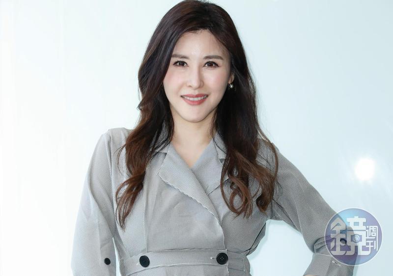 穆熙妍曾在加拿大念書,認為孩子遠在天邊,父母要花更多心思照顧。