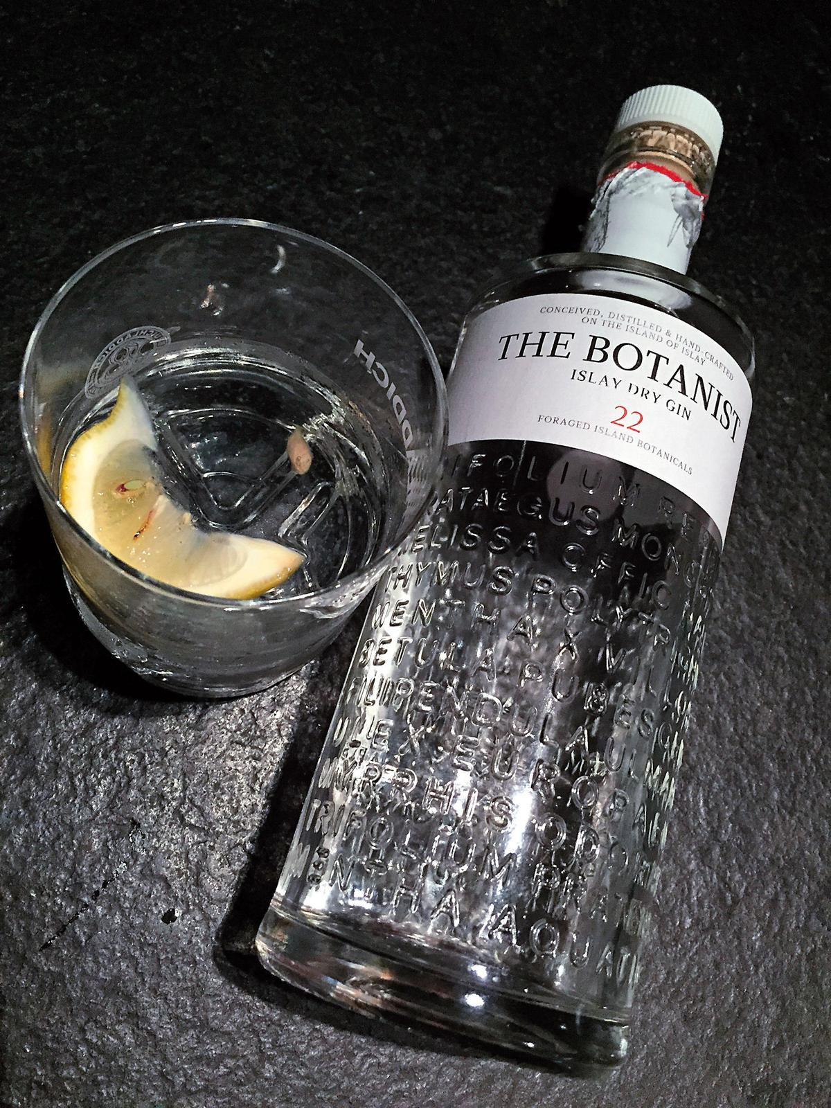 布萊迪艾雷島大麥2009,是無泥煤味的艾雷島威士忌。