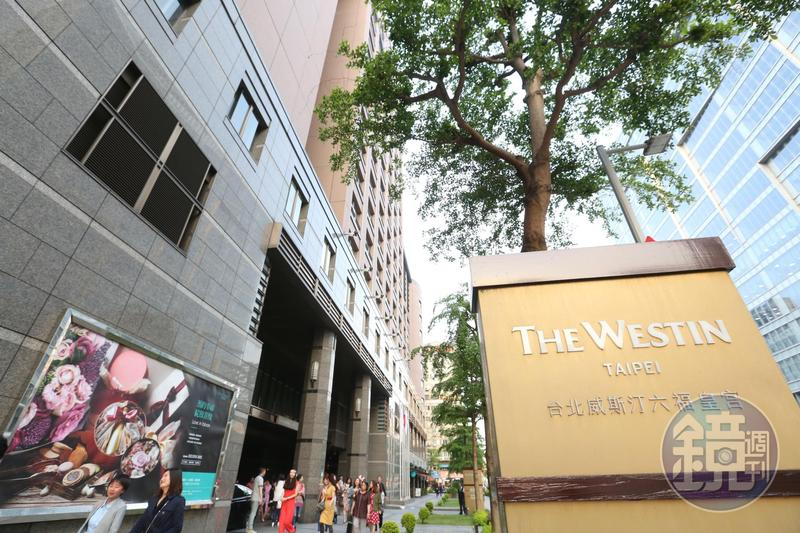 六福是國內老牌旅遊集團,近年表現卻差強人意,去年虧損更創下歷史新高。