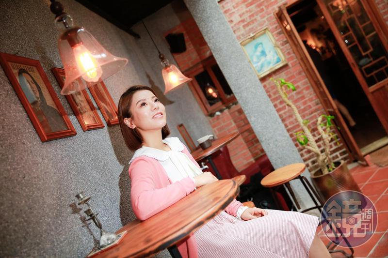 丁噹7月將演出音樂劇《搭錯車》,這也是她首次在台灣以「演員」身分站上舞台,將連唱16首歌大飆鐵嗓。