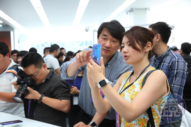 4G資費戰打得火熱,要不要搶申辦?先了解自己的手機使用習慣吧!