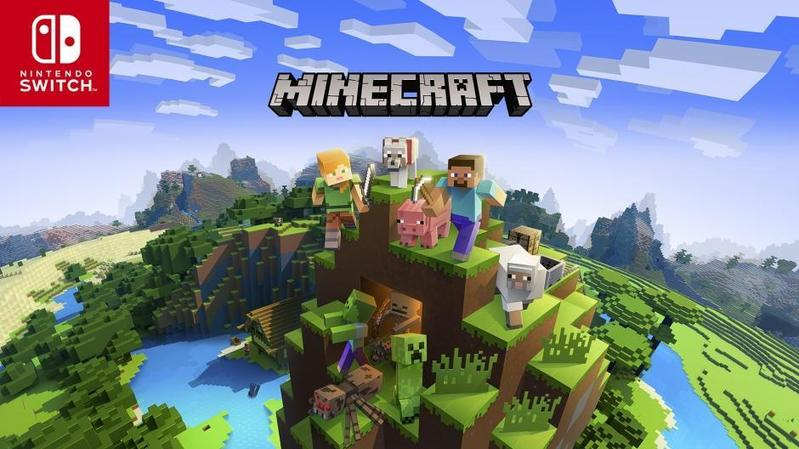 舊的不去,新的不來。Minecraft全面更新後將集中資源開發特定平台。