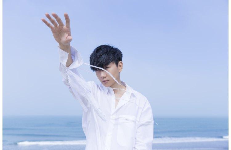 林俊傑和張惠妹今年都獲金曲6項提名,成為本屆金曲之最。
